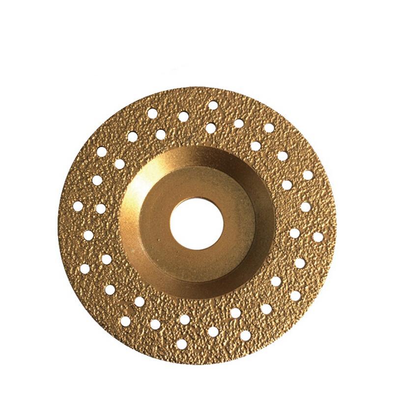 Ceramic Polishing Stones : Online buy wholesale stone processing from china
