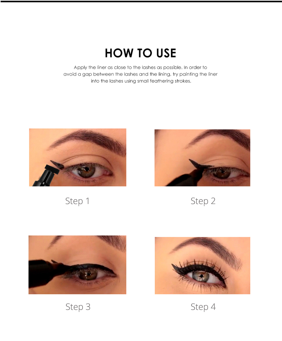 Double-ended-Makeup-Stamps-Eyeliner-Pencil_07