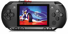 New 3.2″ Large Shade Display screen Handheld Sport Consolel Transportable Video Sport Consoles Free 318 Video games Participant With Gamepad Present For Youngsters