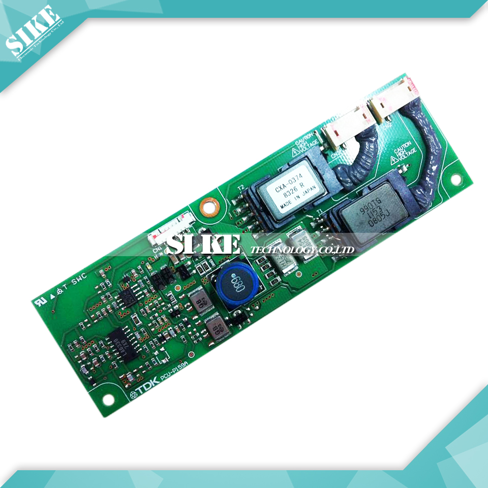 все цены на Original Logic Main Board inverter for lcd CXA-0374 PCU-P159A Board онлайн