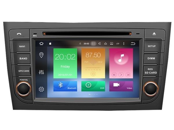 2GB RAM octa core Android 6.0 for Suzuki Alto Celerio 2015 2016 car dvd player AUTO NAVI stereo MEDIA WIFI gps 3G head units