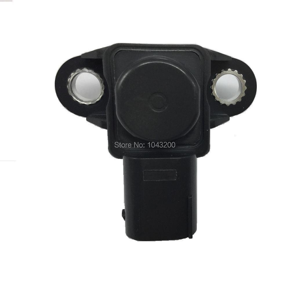 Map Sensor W203: Aliexpress.com : Buy A 0041533228 MAP Pressure Sensor For