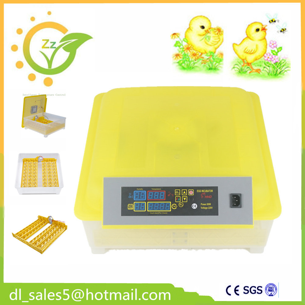 China Cheap poultry automatic incubator for hatching chicken eggs sale household china cheap hathery 12 egg incubator automatic brooder machines for hatching eggs