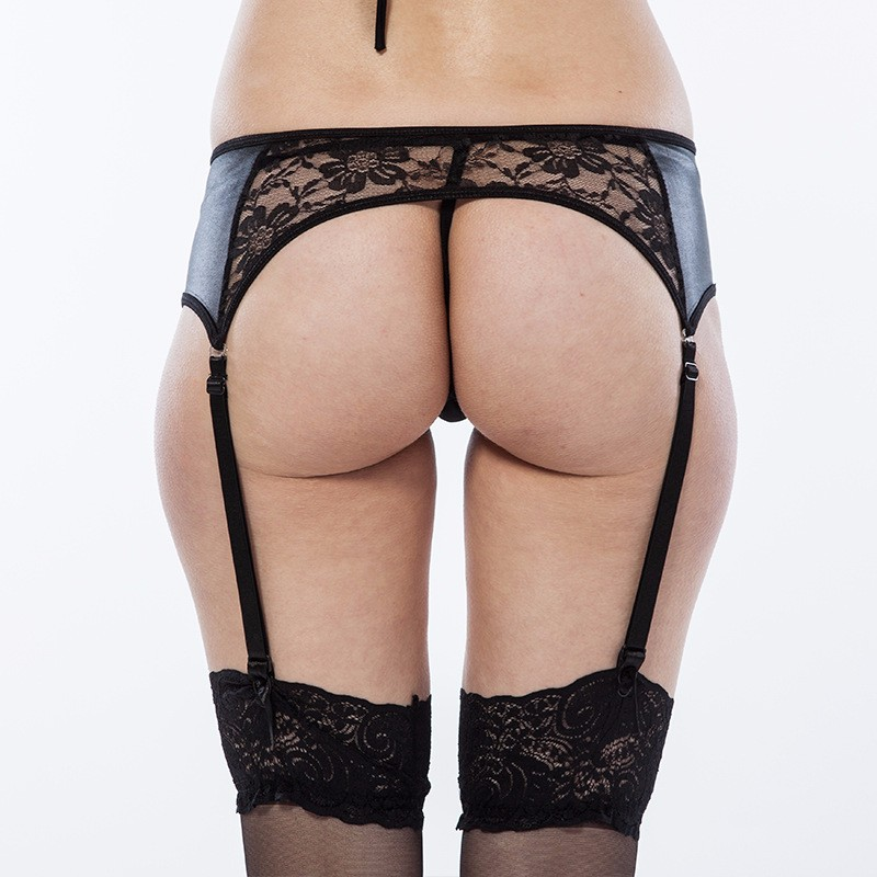 underwear women (2)