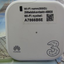 Hauwei Huawei E3276s-150 e3276s-920 three netcom 4G Global wireless Internet card