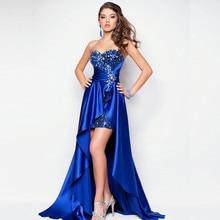 Сексуальное летнее платье, женское вечернее платье, женское платье, длинное винтажное Длинное Элегантное платье с блестками, красное, синее, 6XL размера плюс, FQ103