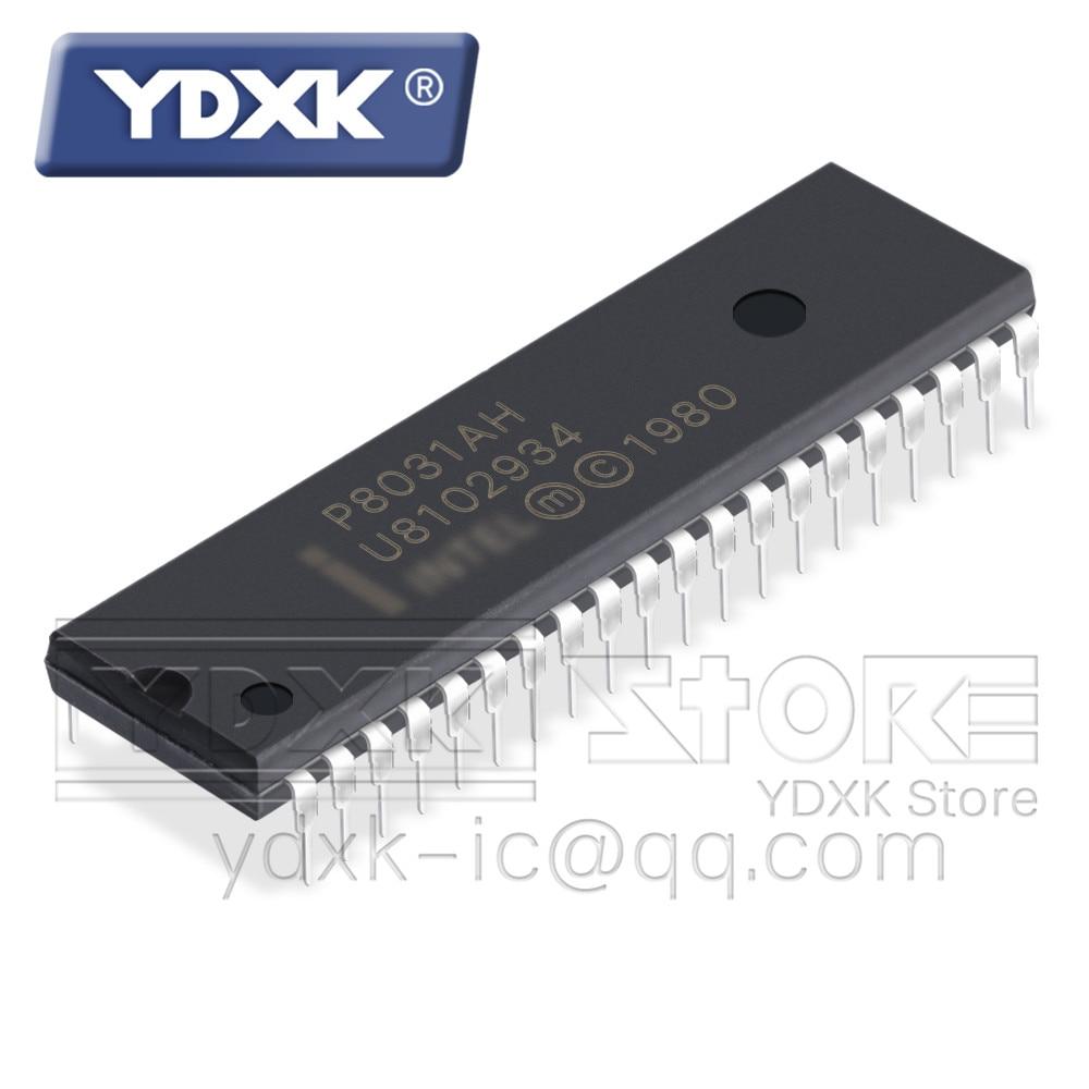 10PCS AT28C64-15PC AT28C64-15PI DIP-28 NEW