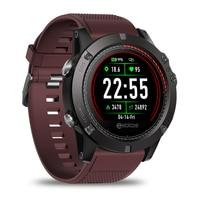 Zeblaze VIBE 3 Smart Watch ECG IP67 IPS Color Display SLeep Monitor Android & IOS Mutiple Language Support