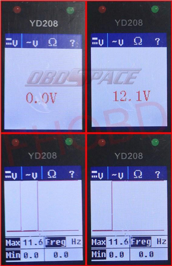 YD208-1_1