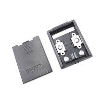 Горячая 5 Вт-20 Вт Солнечная распределительная коробка водонепроницаемый IP67 для солнечной панели подключения PV распределительная коробка