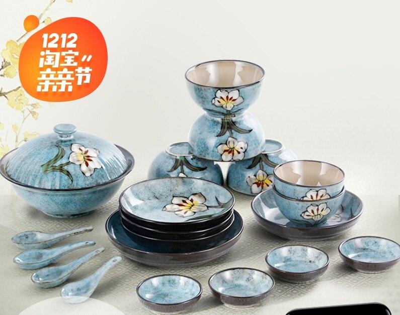 Popular Chinese Ceramic Bowls Buy Cheap Chinese Ceramic
