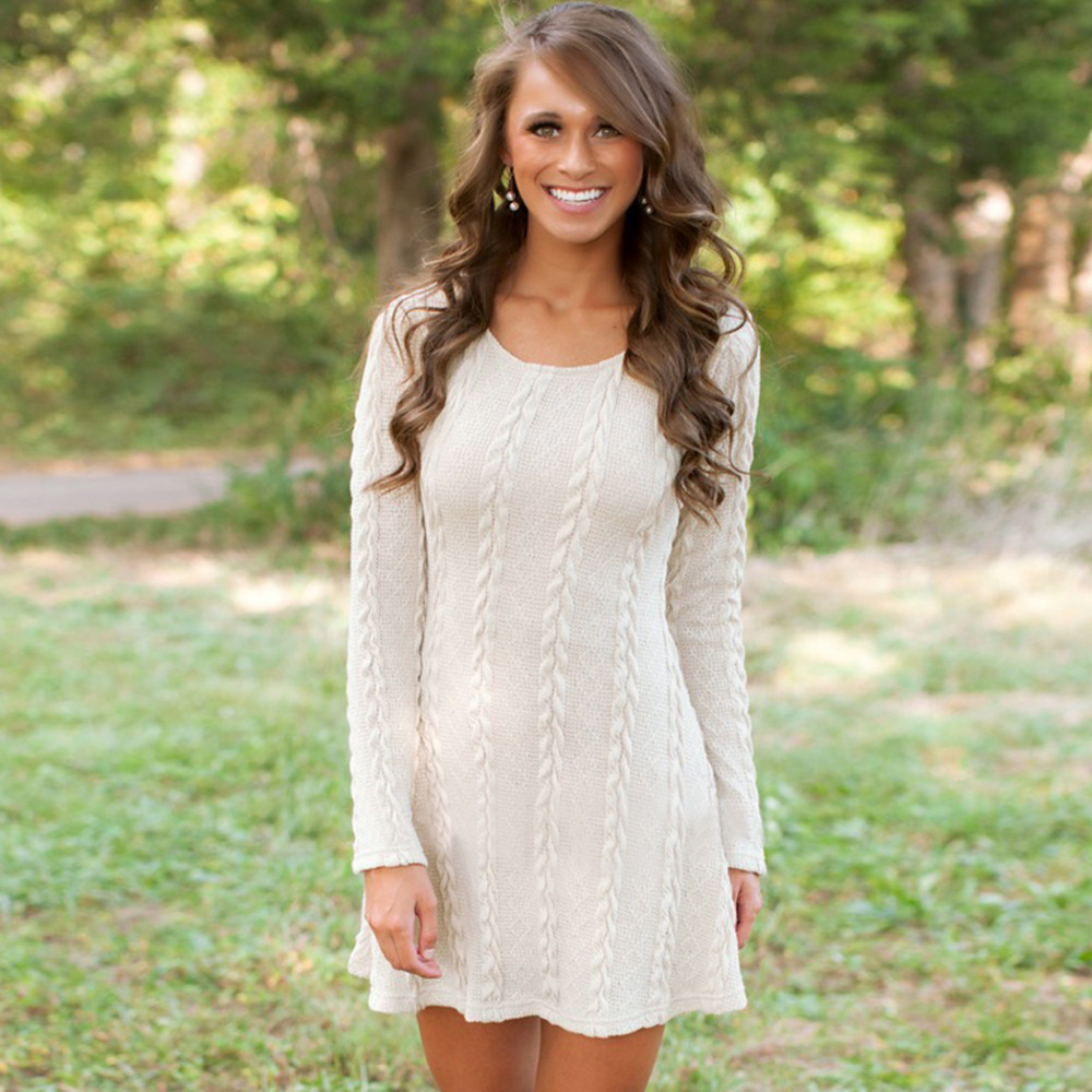 sweater dress (12)