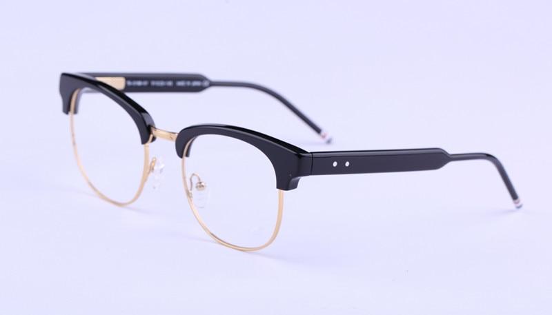 Glasses Frame Black Friday : Online Get Cheap Designer Eyeglasses Sale -Aliexpress.com ...