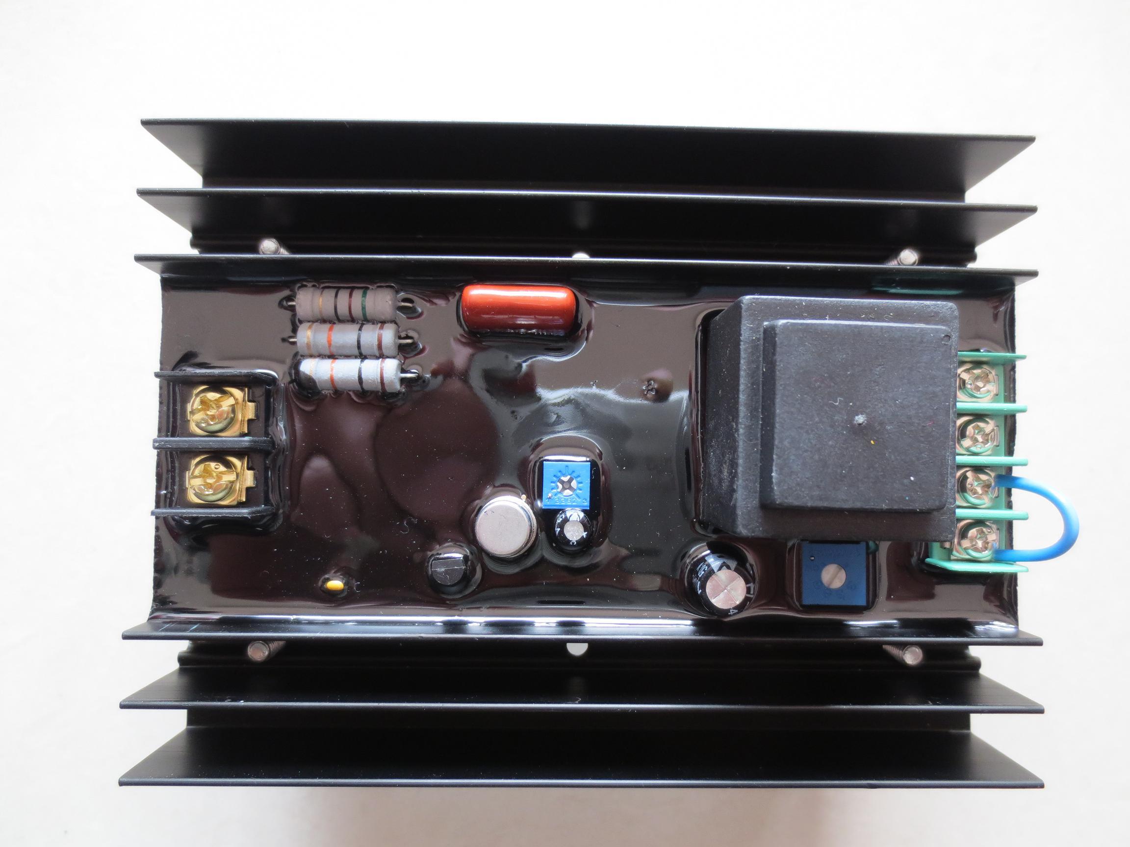 Автоматическая Напряжение регулятор stl-f-1 можете настроить ...
