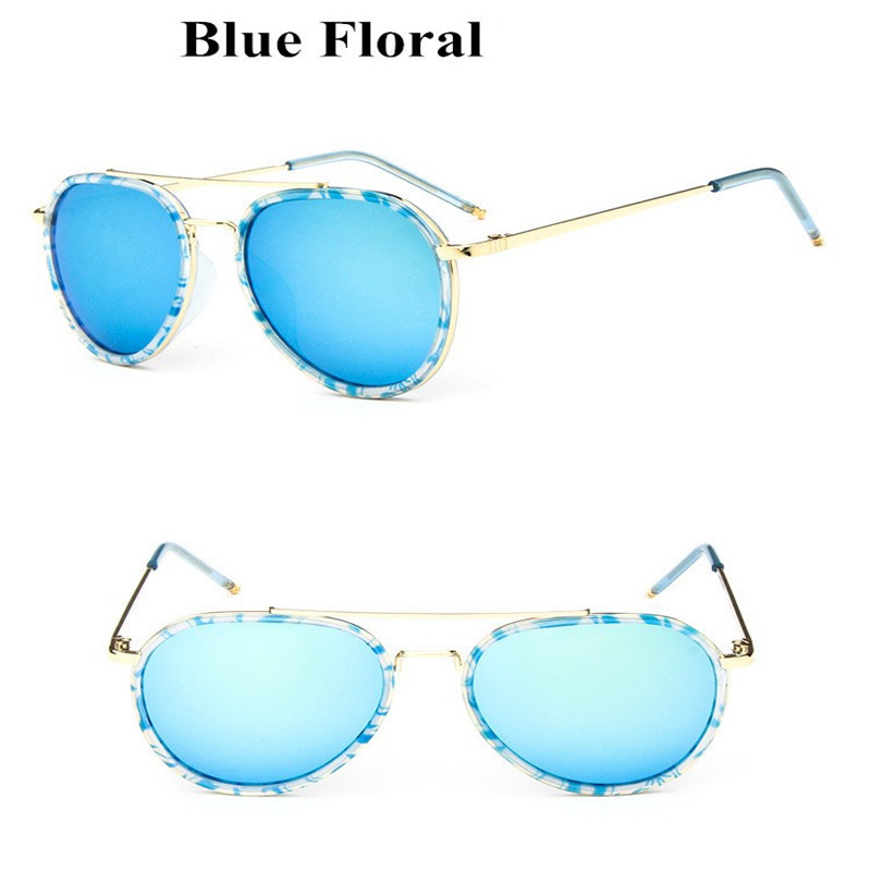 font b Fashion b font font b polarized b font women s sunglasses mirror men