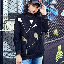 Sweatshirt 2019 Fashion YG029