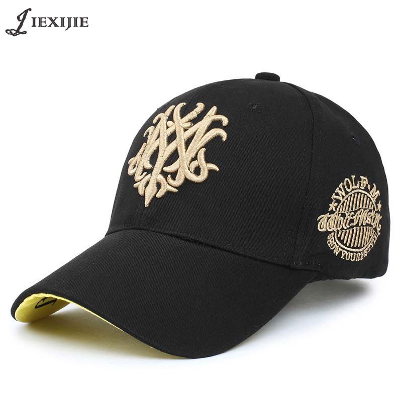 fashion Flowers hat 6 colors Baseball Cap women Hats For men cap Trucker cap woman black hats jxj-202 fashion solid color baseball cap for men and women