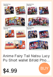 Anime naruto lona drawstring mochila uchiha sharingan
