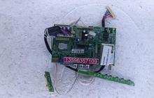 26N3 motherboard MSTV2201-ZC01-01 (B) 303C2202072 with V260B2-L04