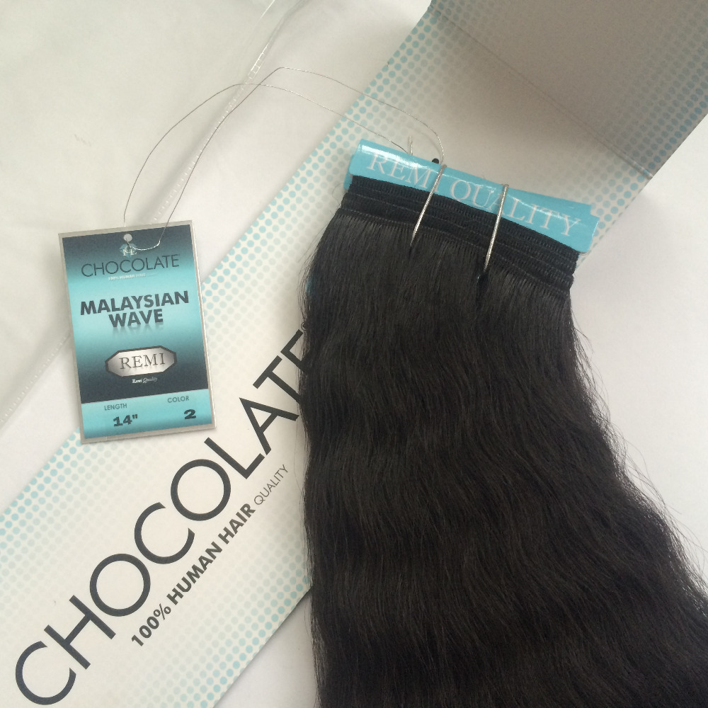 4packs Ice Chocolate Color 2 New Malaysian Curly Wave Super Blended Hair Remi Quality Weave Weavings Extensions On Aliexpress Alibaba Group