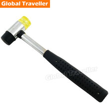 1 piece Saxophone woodwind instrument tone tuning hammer woodwind universal Saxophone repair tools