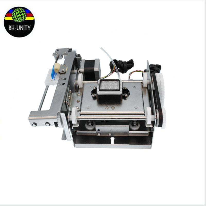 hot sale single dx5 ink pump assembly for flora versacamm leopard large format printer machine roland versacamm sp 540i