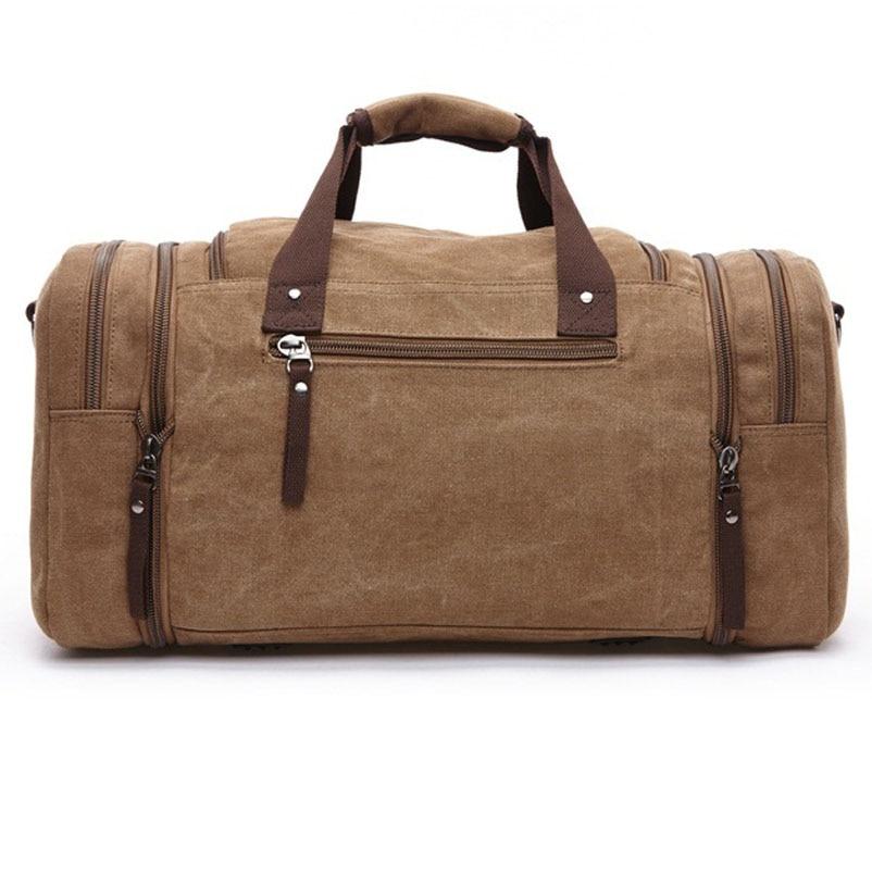carregam na bolsaagem & sacolas Tipo de Ítem : Travel Bags