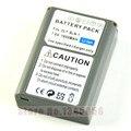 1600 мАч BCN1 BCN-1 МЛРД-1 Bln1 Фотокамеры Для OLYMPUS E-M1 EM1 OMD EM5 E-M5 OM-D E-P5 EP5 Батареи bateria celular