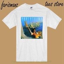 A Galleria Supertramp All'ingrosso T Acquista Shirts Basso Prezzo b6f7Ygy
