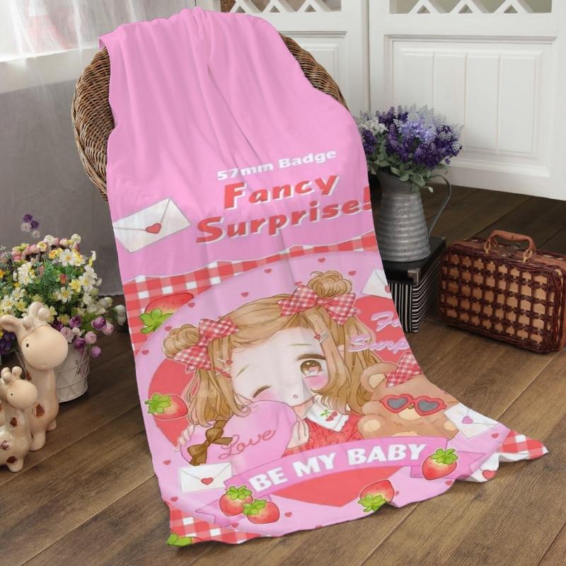 80x160 cm victoria secret pink towels Cartoon style Bath Towel SPA Frozen Beach Towel Drying Washcloth Swimwear Shower Towel
