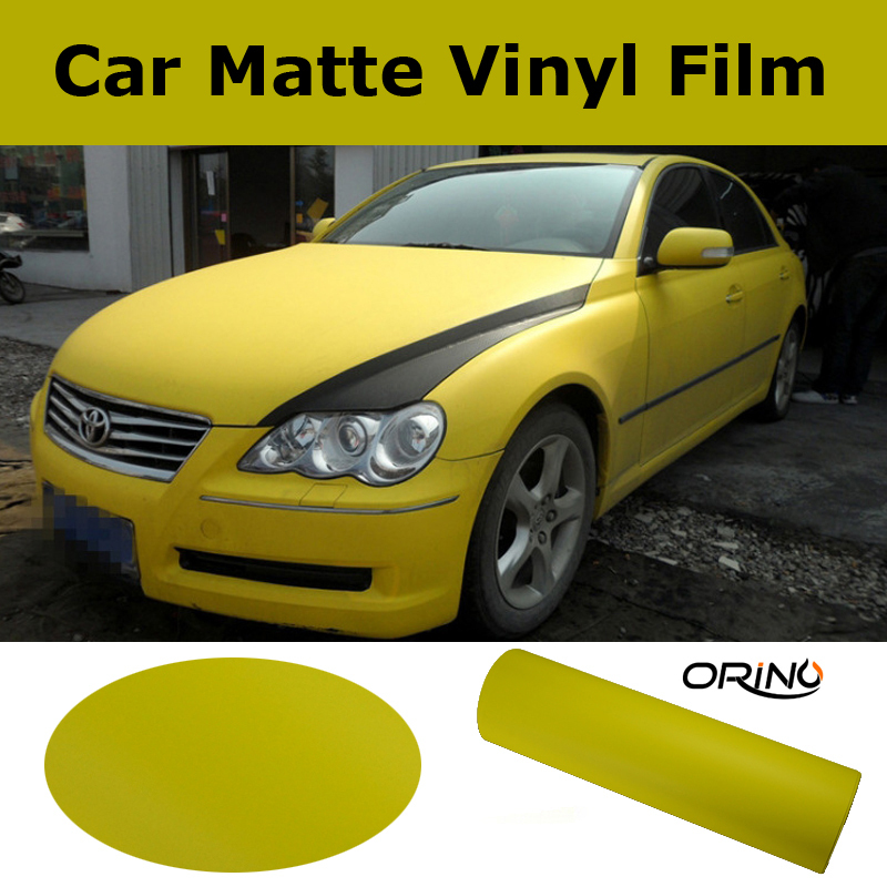 Body Vinyl Graphics PromotionShop For Promotional Body Vinyl - Superb vinyl graphics