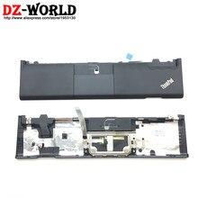 Novo Original para Lenovo ThinkPad X220 X220i Tampa Caso C Tampa com Touchpad Palmrest 04X3780 04W2183 04W1411 04W6532
