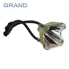 Лампа для проектора/лампа для SANYO POA LMP93/PLC XE30