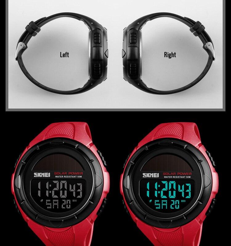 solar watch (8)