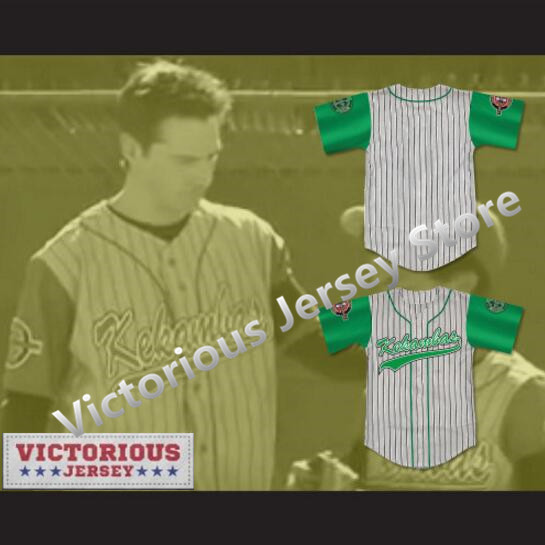 c1782ba93 Buy baseball jersey and get free shipping on AliExpress.com