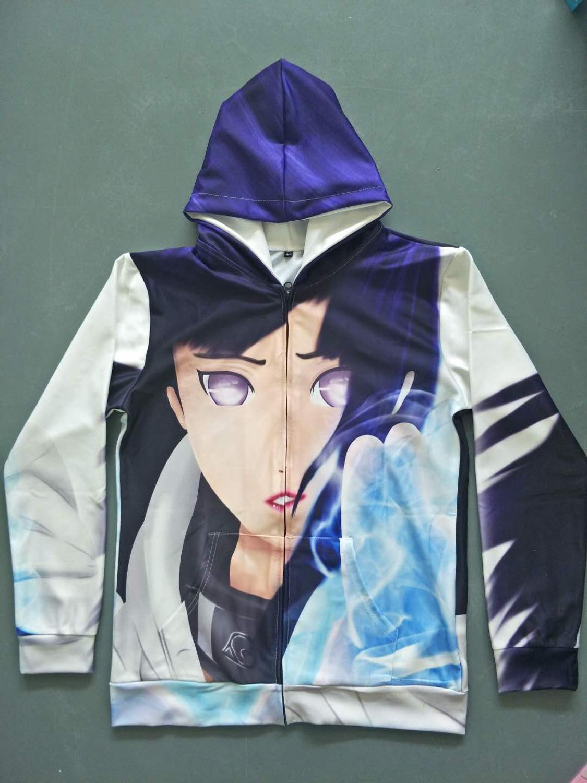 JacketX1134 Sakura pullover Uomo
