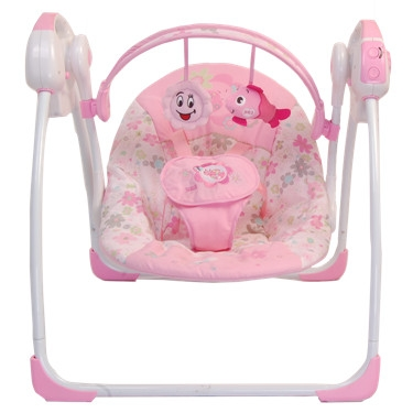 Ordinaire Primi Baby Electric Rocking Chair Multifunctional Baby Swing Placarders Swing  Baby Rocking Chair