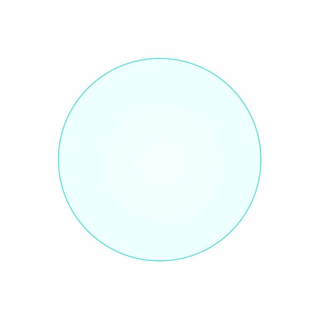 3 قطعة واقي للشاشة من أجل Garmin Forerunner 245/Forerunner 245 ساعة موسيقية زجاج مقسى مقاوم للانفجار مضاد للخدش
