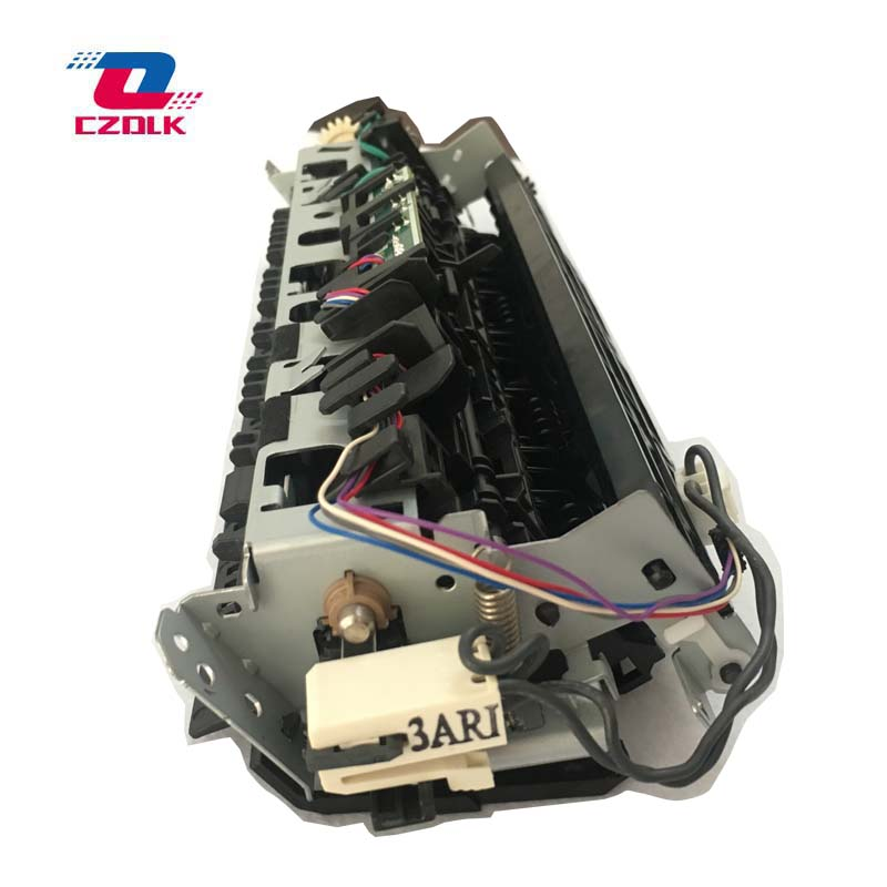 New Original RM1-9891 Fuser unit for HP M225 M226 225dw 225dn 226dn 226dw Fuser Assembly rm1 2337 rm1 1289 fusing heating assembly use for hp 1160 1320 1320n 3390 3392 hp1160 hp1320 hp3390 fuser assembly unit