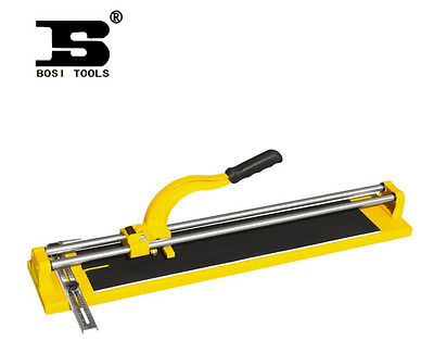BOSI Ten Times Faster 32 Inches Boutique Steel Ceramic Tile Cutters bosi ten times faster 32 inches boutique steel ceramic tile cutters