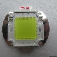 Проекционные Лампы для проекторов Epistar  светодиодные лампы LED200W  45*45 mil  бесплатная доставка