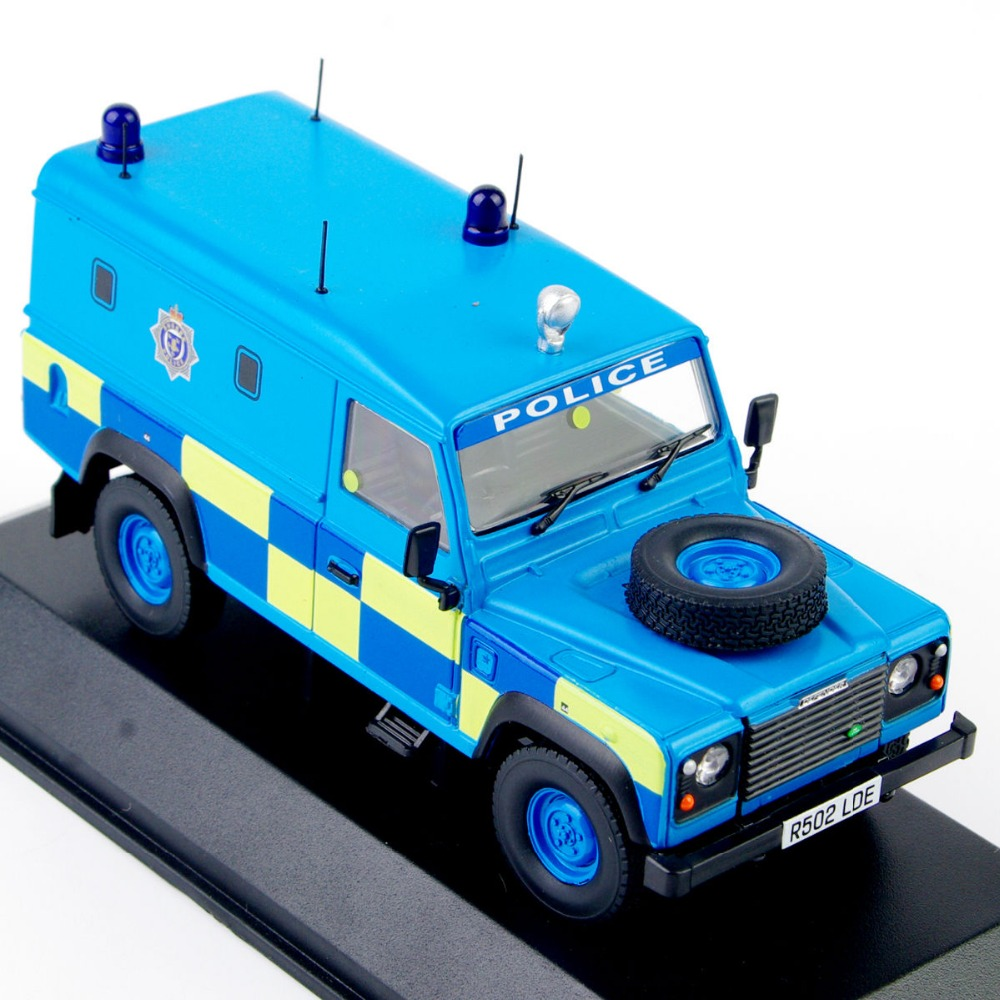 Model car - Wikipedia