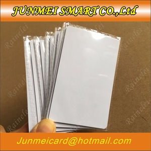 Image 2 - Free shipping  50pcs/ 100pcs 13.56MHz 215 nfc chip card  Work for NS Games
