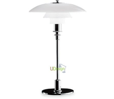 ph-32-table-lamp-poul-henningsen-louis-poulsen-1