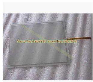 MT510TV4WV MT510TV4GWV MT510TV4BL tablette tactileMT510TV4WV MT510TV4GWV MT510TV4BL tablette tactile