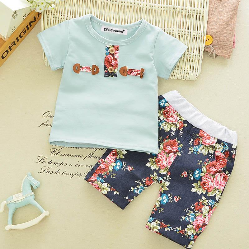 boys clothes (10)-