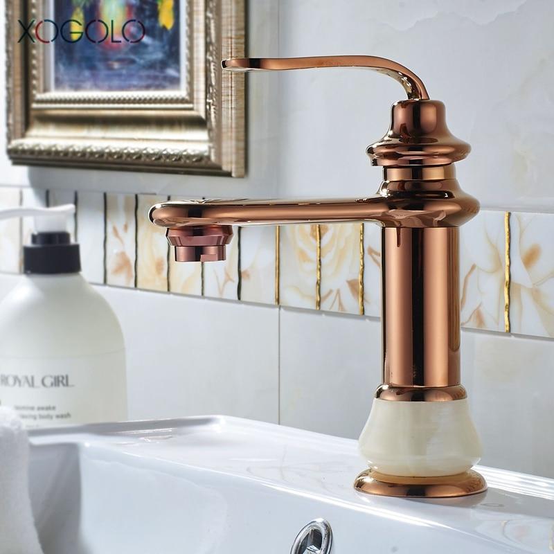 Xo Bathroom Fixtures popular modern bathroom faucet-buy cheap modern bathroom faucet