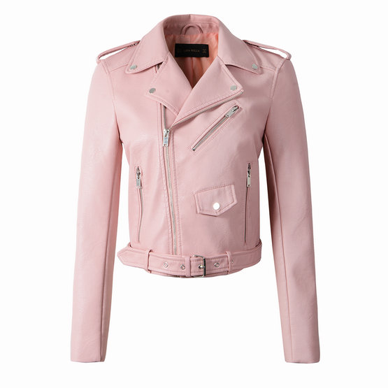 1607 Pink