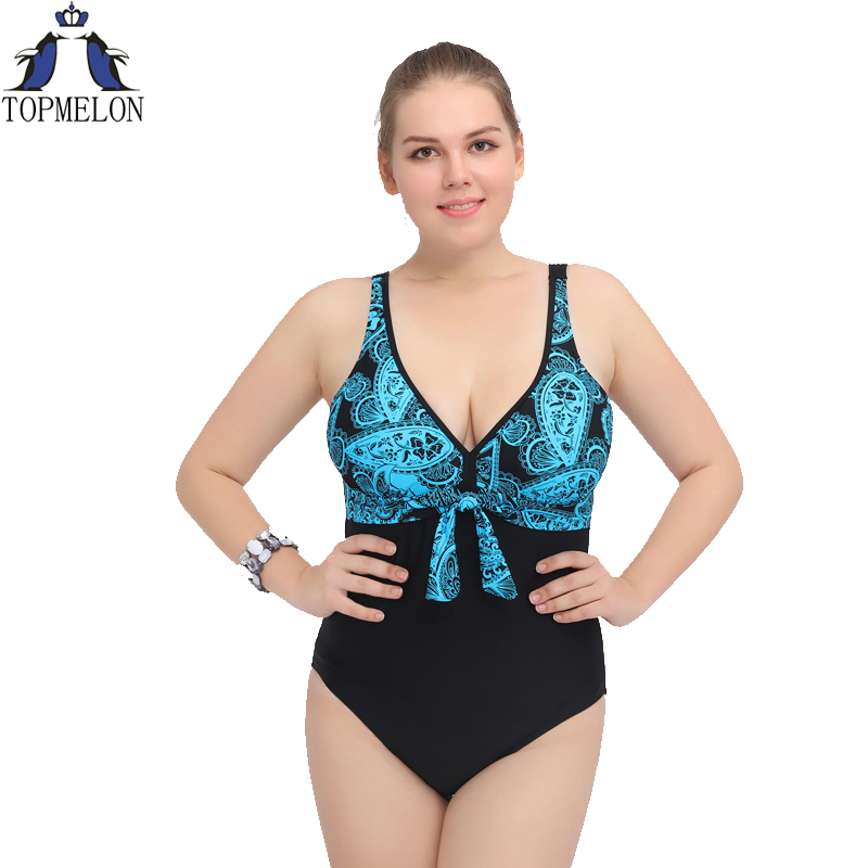 swimsuit women one piece swimsuit  plus size biquini swimwear women sexy one piece swimwear one piece bathing suits for women 2017 new sexy one piece swimsuit strappy biquini high waist one piece swimwear women bodysuit plus size bathing suits monokinis