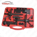 WINMAX Camshaft Crankshaft Engine Alignment Timing Locking Fixture Tool Set Kit for Volvo WT04A2057